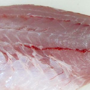 Barramundi Fillets